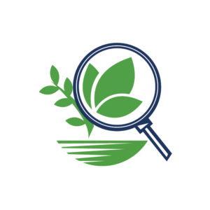 9_6_TIP_ICONS-INSPECT_PLANTS1